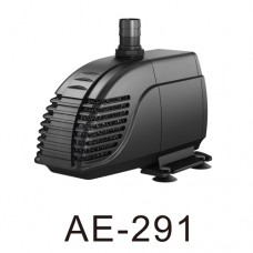Apex Submersible Pump -291 GPH