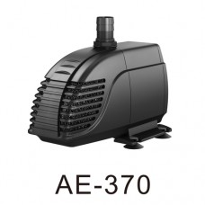 Apex Submersible Pump -370 GPH