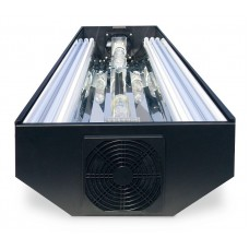 5 ft Cebu Sun System - 2 x 400 Watt