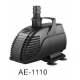 Apex Submersible Pump -1110 GPH