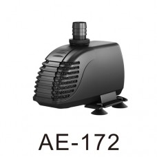 Apex Submersible Pump -172 GPH