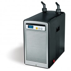 1/2 HP Apex Titanium Chiller