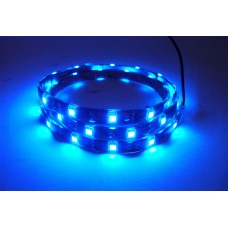 "35"" LED Accent Lighting Strip"