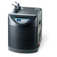 1/2 HP Max-Chill Titanium Chiller