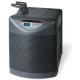 1 HP Max-Chill Titanium Chiller